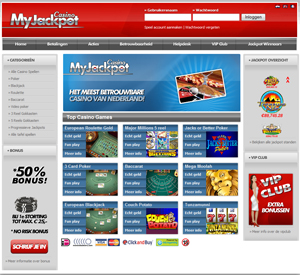 Nederlandse internet casinos st simons casino